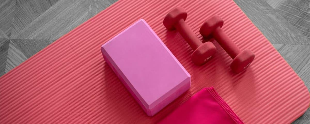 gym-fitness-ecole-evidanse-1-min