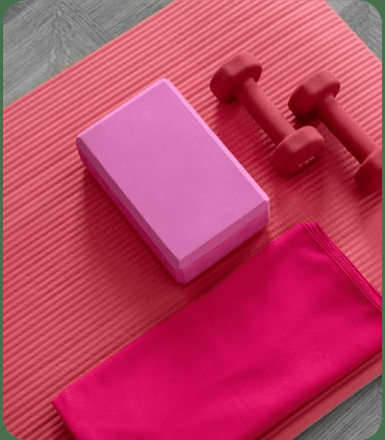 gym-fitness-ecole-evidanse-min