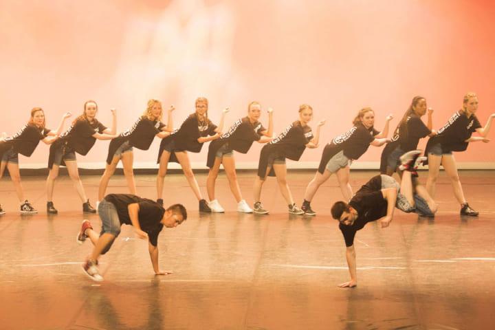street-dance-ecole-evidanse-1-min
