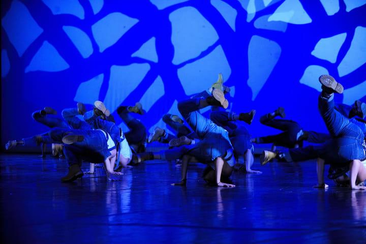 street-dance-ecole-evidanse-2-min