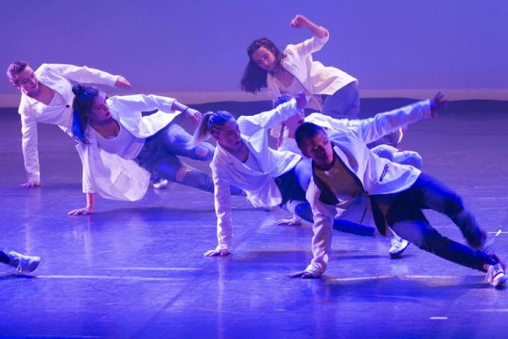 street-dance-ecole-evidanse-3-min