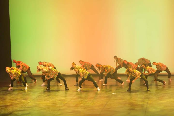 street-dance-ecole-evidanse-4-min