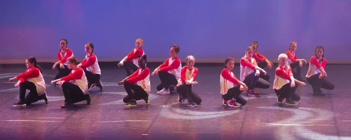 street-dance-ecole-evidanse-5-min