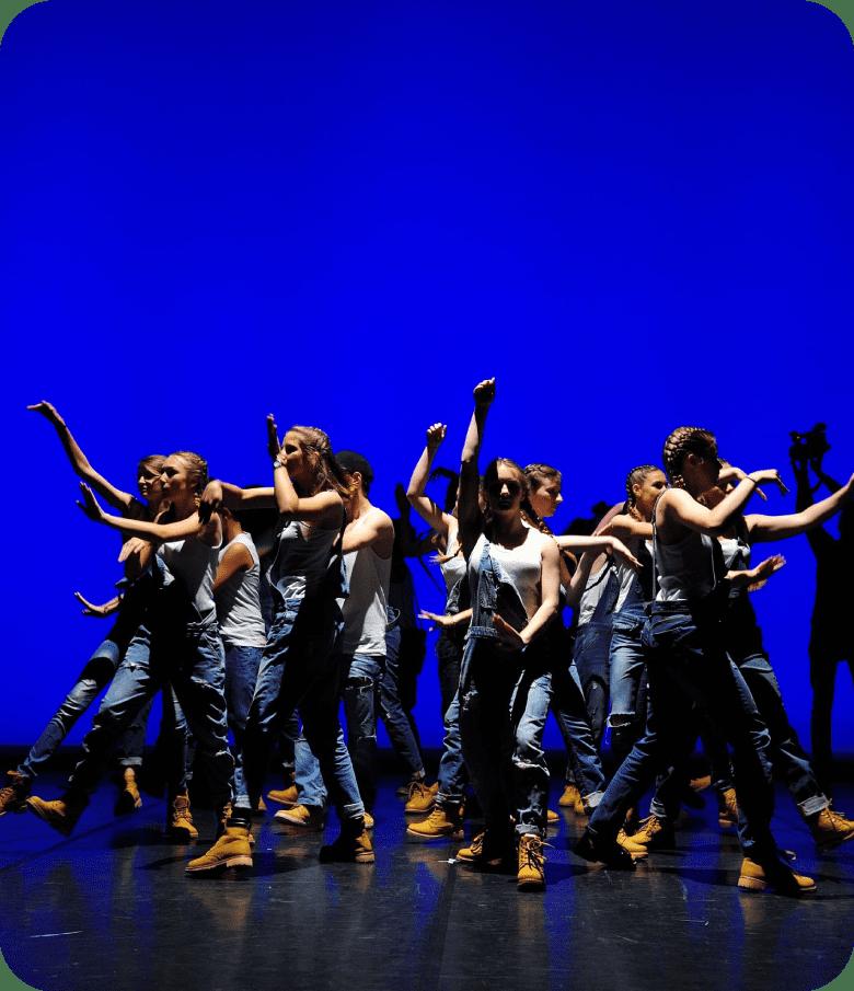street-dance-ecole-evidanse-min
